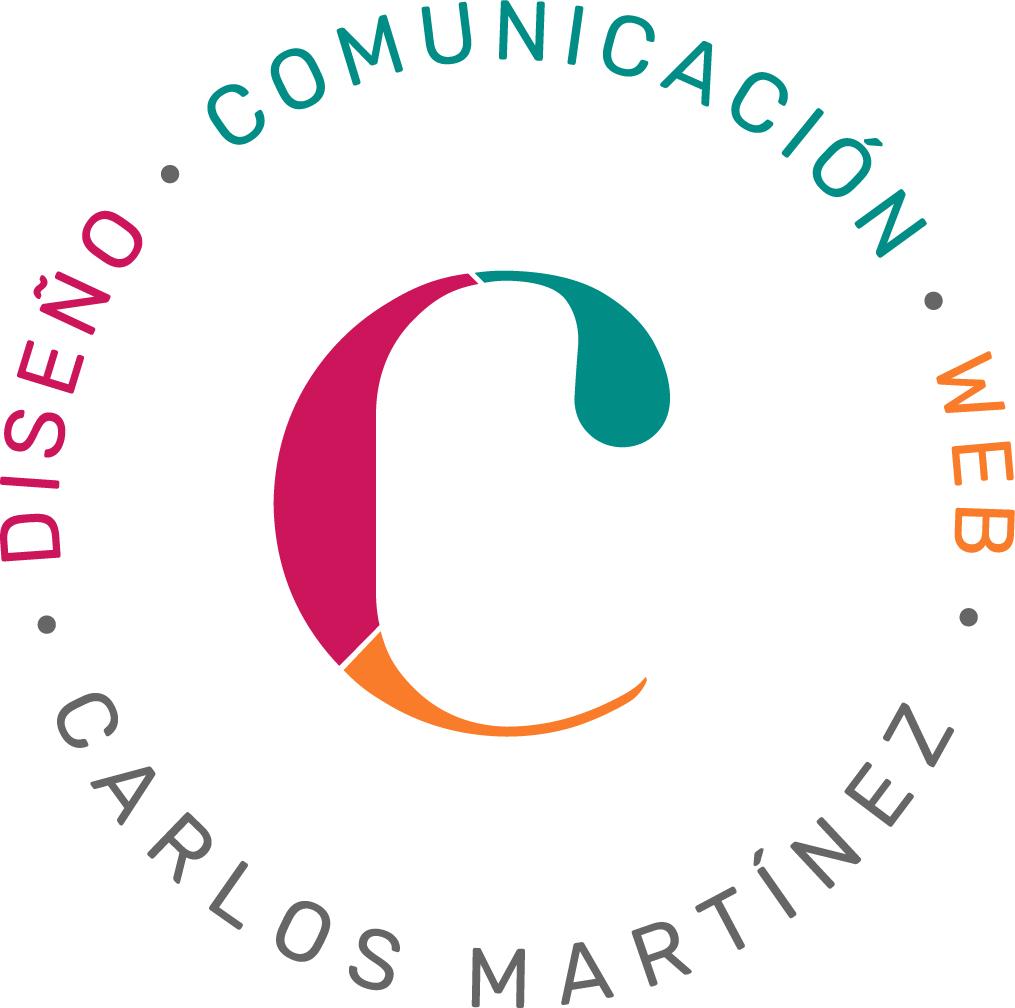 Carlos Martínez | Brand Estudio